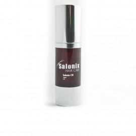 Salonix Oil - Argan Oil