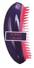 Salon Elite Purple Crush - Tangle Teezer
